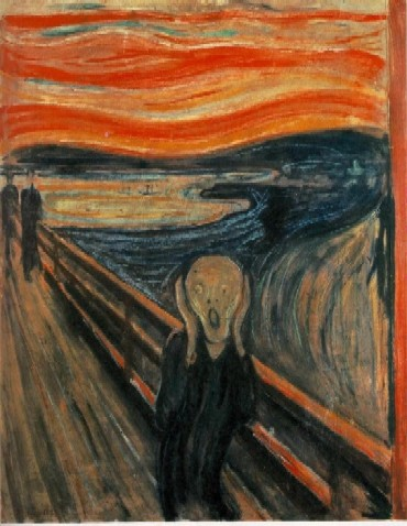 the_scream_of_Munch.jpg (58411 octets)